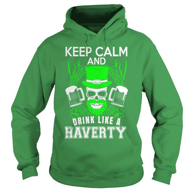 (Tshirt Top Gift) HAVERTY Shirts of week HAVERTY Tshirt