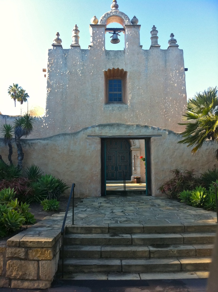 66 best santa barbara architecture images on pinterest for Santa barbara style architecture