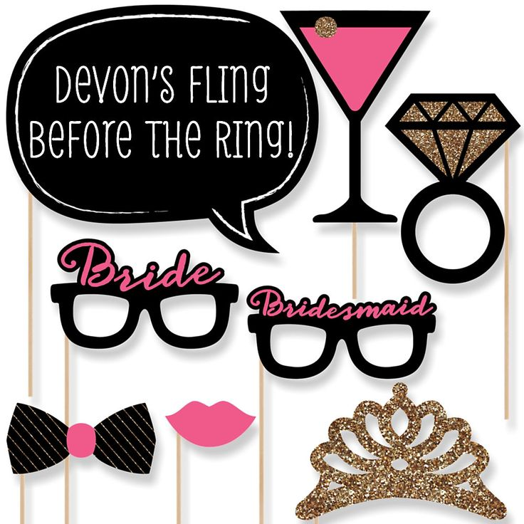 140 best Girls Night Out: Bachelorette Party Ideas images on Pinterest