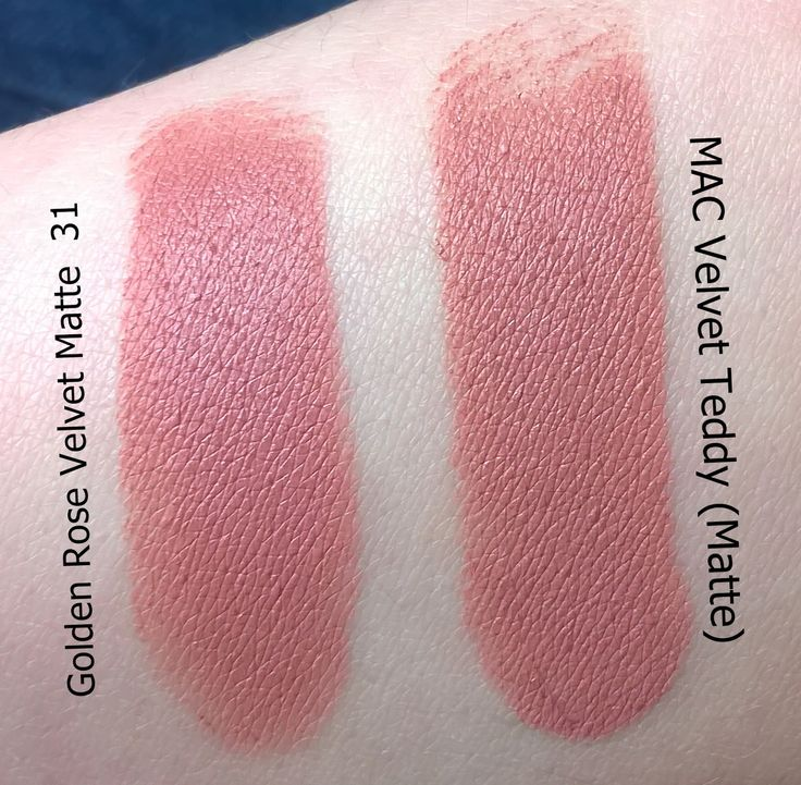 MAKEUP ARENA: MAC Dupes #1 (by Ivana)