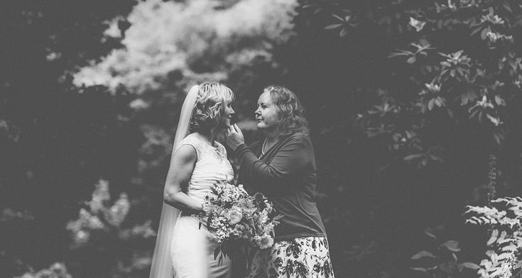 Ever-After-A-Dartmoor-Wedding-GRW-Photography34