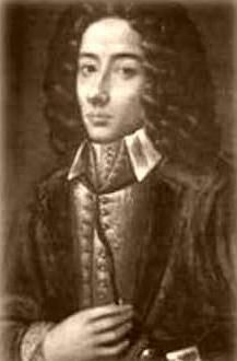 Dietrich Buxtehude (1637 - 1707) was a Danish organist and composer of church, chamber and organ music, and, along with Heinrich Schütz, possibly the most influential composer of his time.