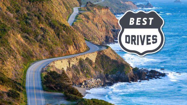 pacific-coast-highway