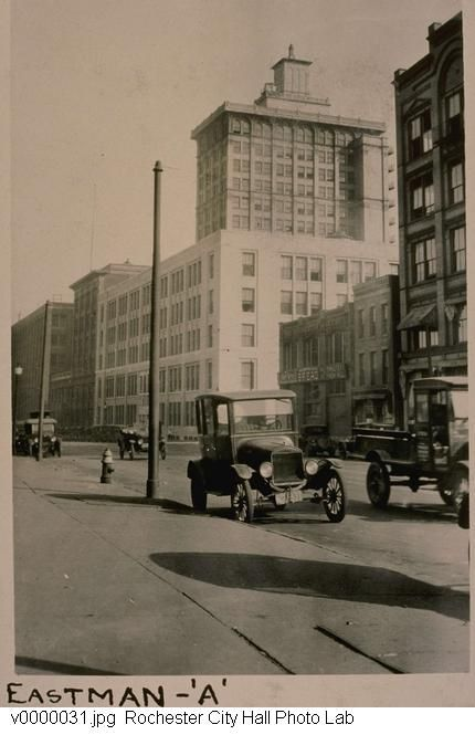320 best Rochester, NY History images on Pinterest