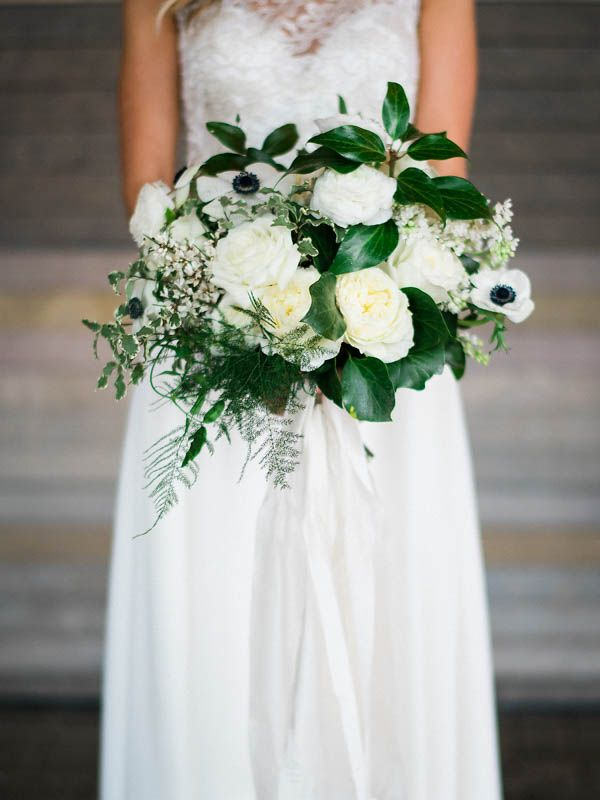White Wedding Flowers March : Best ideas about march weddings on