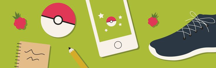 Are your learners trying to catch 'em all? Shelly Terrell offers 9 tips for using Pokémon GO with English learners.