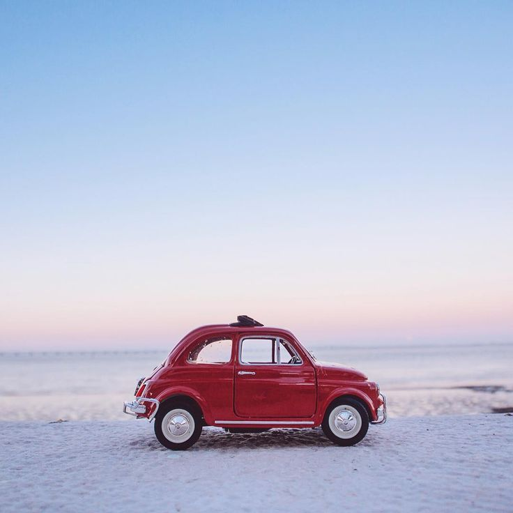 17 Best Images About Fiat Heritage On Pinterest