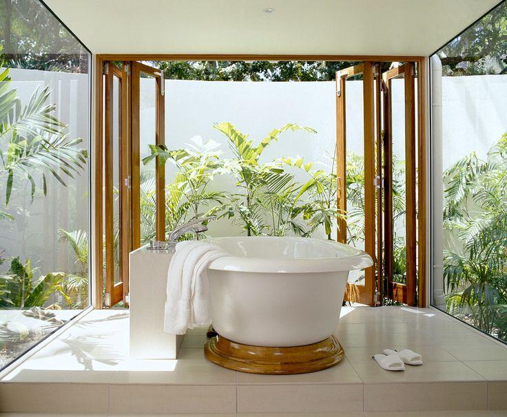 pic und dfbecdcaefdcf tropical bathroom decor beach house bathroom