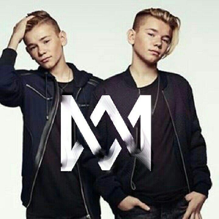 Love them so much !❤ *N