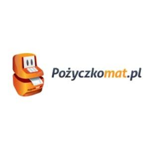 Pożyczkomat oferuje pożyczki nawet do 3500 zł. Pierwszą chwilówkę 500 zł możemy otrzymać za darmo na 7 dni.
