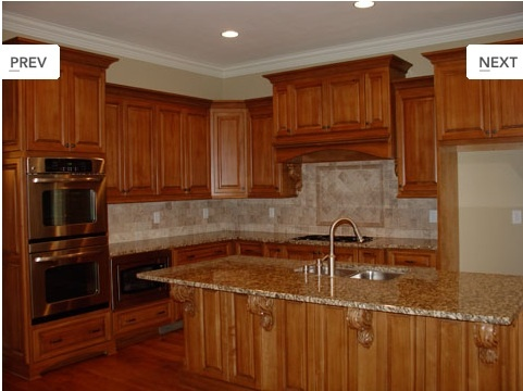 what kind of kitchen cabinets are in style 11 best cabs images on kitchen 28318