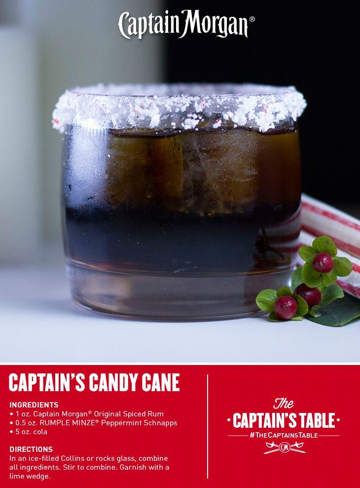 33 Best Winter Celebrations Images On Pinterest Drinks