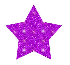 star   http://www.desiglitters.com/stars/glittering-purple-star-graphic/