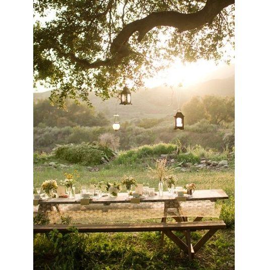 Outdoor design ideas - Home and Garden Design Ideas