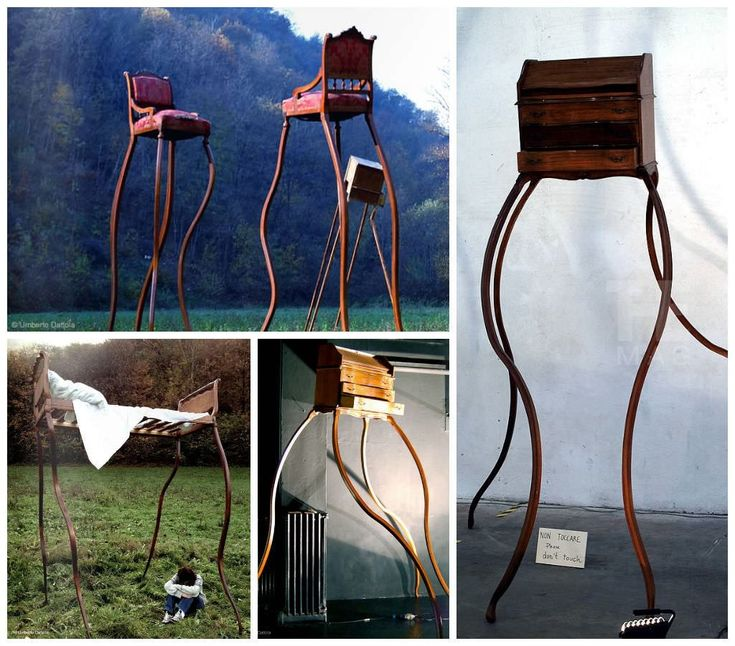 4325 best Recycled Art Projects & Ideas images on Pinterest | Ideas ...