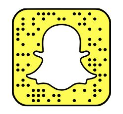 Amir Khan Snapchat Name  Scroll to the Snapcode for Amir Khan's Snapchat name! Amir Khan and his wife Faryal Makhdoom are getting a divorce. The couple have been having problems for months and they're finally calling it quits. I think that's a great decision. The British boxer says Faryal cheated on him with Anthony Joshua. This situation reminds me of the Mark Barnes Derek Fisher situation.  Amir Khan's Snapchat name is AmirKhanBoxer:  Amir Khan Snapchat Name  If there's one positive lesson…