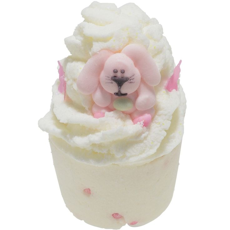 65 best gifts for kids age 11 images on pinterest for kids buy this adorable bunny hop mini bath bomb is a great gift for girls age 6 who love having baths they smells gorgeous too negle Choice Image