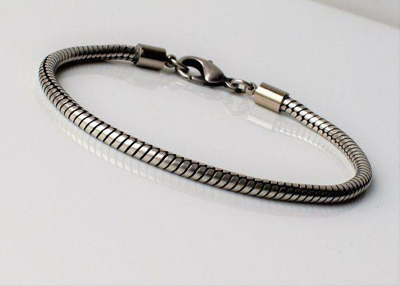 Mens Bracelet,Men Silver Bracelets, Men Bracelet, Men Chain Bracelet, Elegant Bracelet Men ,Men Jewelry, Mens Bracelet Gift – Men Bracelets