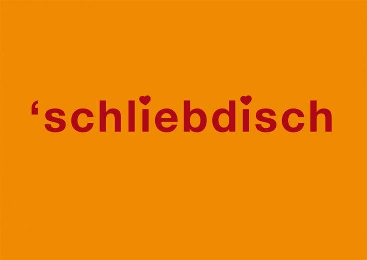 146 besten Kölle Bilder auf Pinterest | Köln, Meine stadt und ...