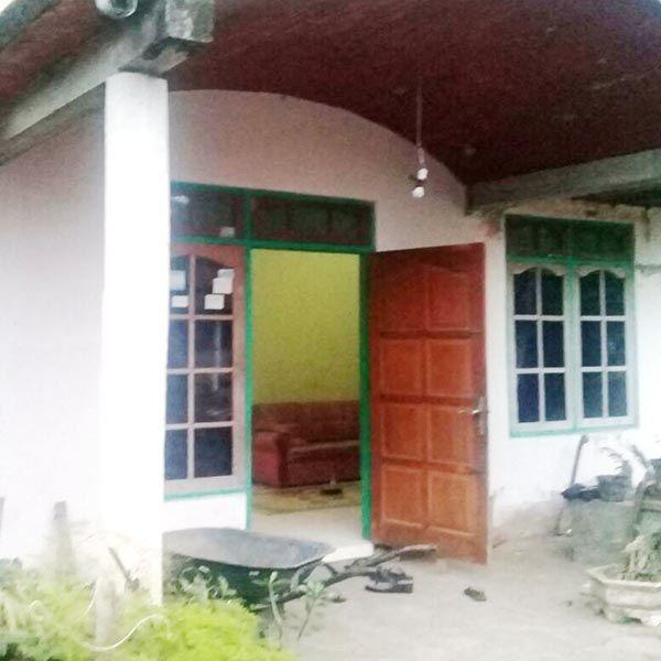 Rumah Murah jogja Rp.11 juta/tahun. bisa buka www.kontrakan5.com atau bisa hubungi 085600011669 / D46C8e79.