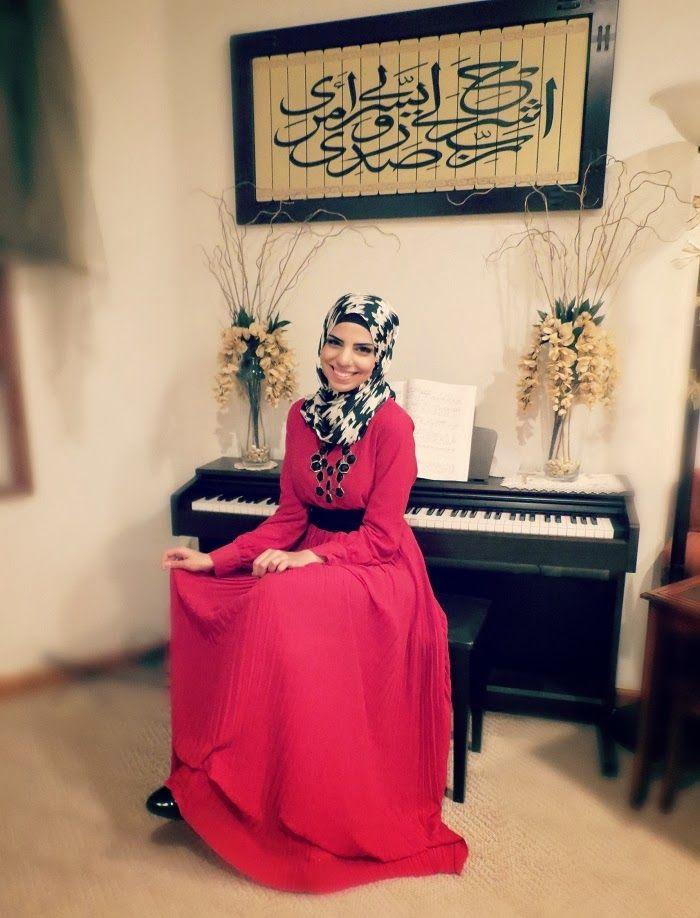 hijabi fashion featured farah jay hani hulu