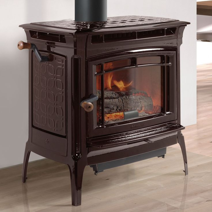 45 Best Wood Burning Heaters Images On Pinterest Fire
