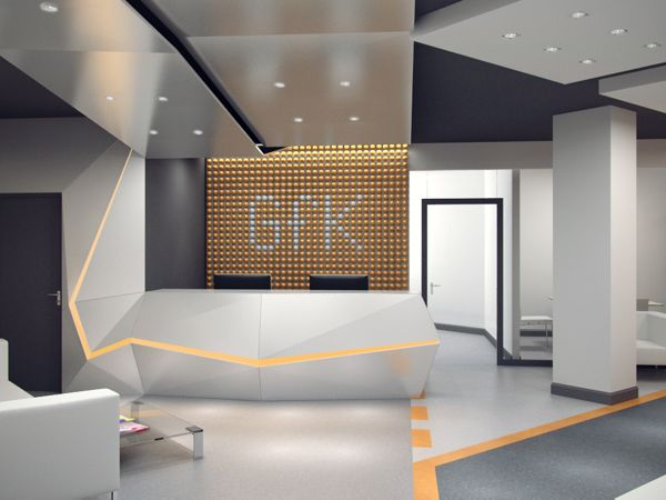 what is a reception office. Reception On Behance What Is A Office