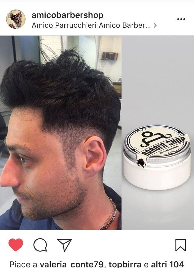 Capelli Uomo , A Barber shop moda Tendenza 2017 ,  Design tel 077121939