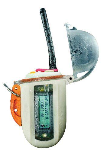 Nautilus Lifeline GPS VHF Safety Radio, White - http://scuba.megainfohouse.com/nautilus-lifeline-gps-vhf-safety-radio-white.html/