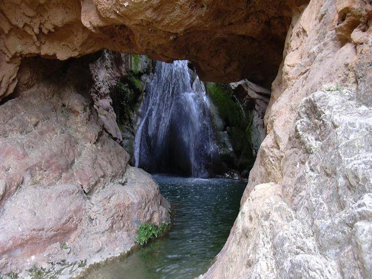 1000 images about rincones de valencia y de la comunidad for Piscinas naturales comunidad valenciana