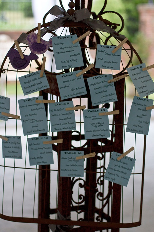 504 best Wedding Seating Charts images on Pinterest Wedding - wedding charts