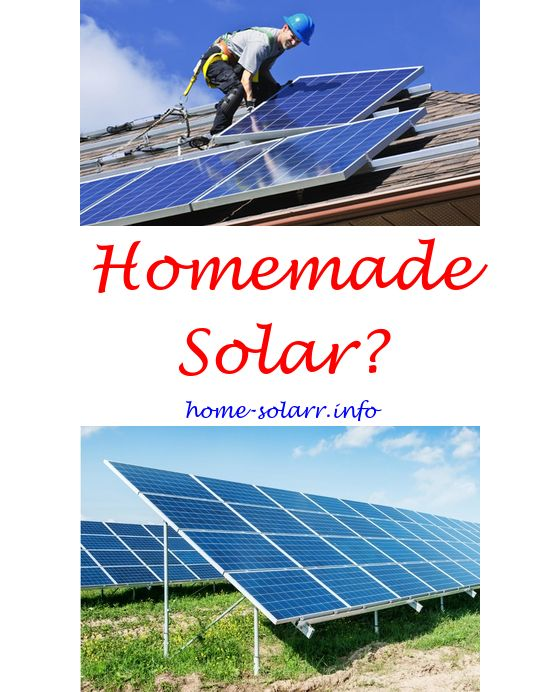 Do it yourself solar kits solar power designhome solar power do it yourself solar kits solar power designhome solar power system 5561036683 solutioingenieria Images