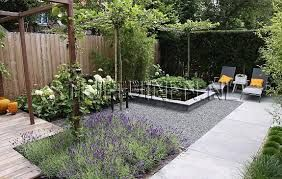 beplantingsplan moderne tuin - Google zoeken