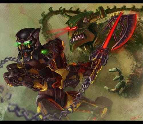 423dfb20ba9cd323be1e2a00689c5523 67 best bonkle images on pinterest lego bionicle, concept art