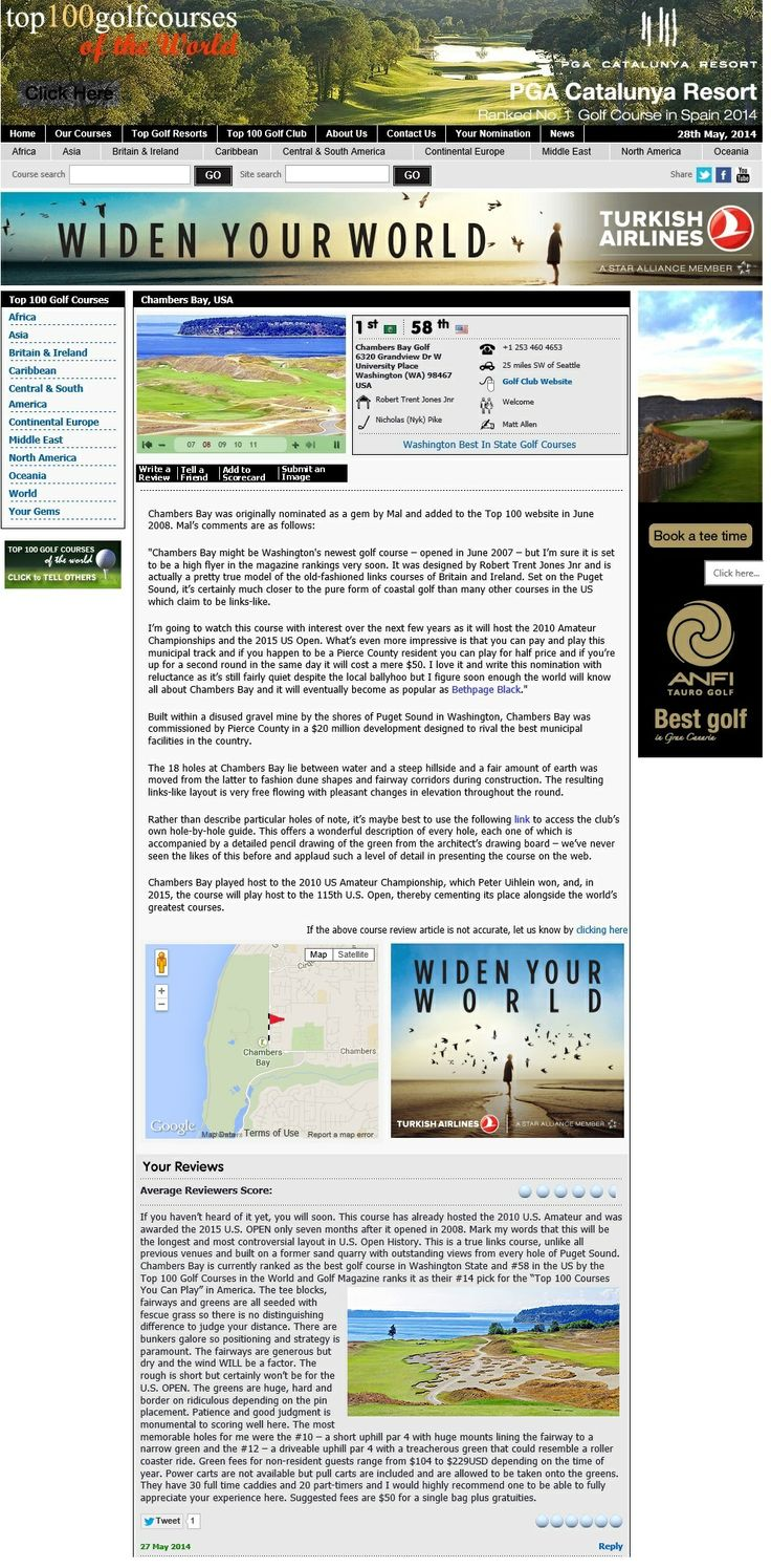 9 best affordable golf courses images on pinterest golf courses