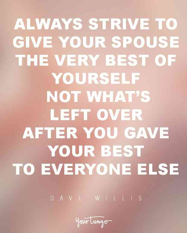 Best 25+ Night love quotes ideas on Pinterest | Quotes about night ...