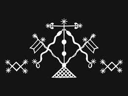 Voodoo rituals http://www.voodoohealingspells.com/voodoo-rituals.html #voodoorituals #voodoo #ritualvoodoo #voodoospells #voodoohealer #voodoohealing