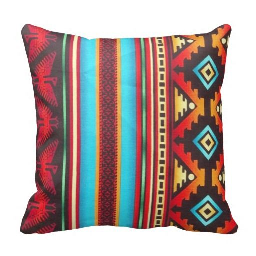 Southwest American Native American Indian Design Pillow you will get best price offer lowest prices or diccount couponeDiscount Deals          	Southwest American Native American Indian Design Pillow today easy to Shops & Purchase Online - transferred directly secure and trusted check...