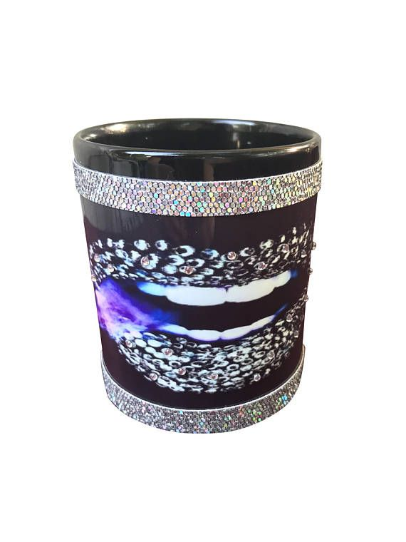 https://www.etsy.com/listing/543241680/coffee-cup-with-blings-smoking-lips?ref=shop_home_active_16&utm_content=buffercdfe5&utm_medium=social&utm_source=pinterest.com&utm_campaign=buffer