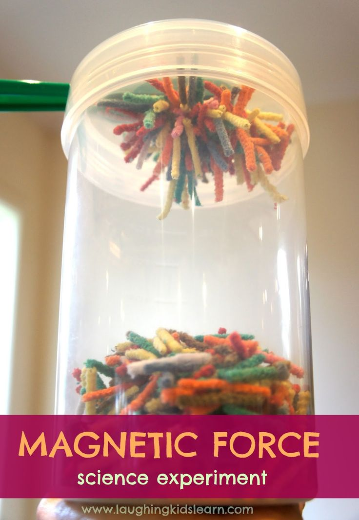 quick science projects 20 colorful and fun science experiments for kids many of these would be perfect for the science fair.