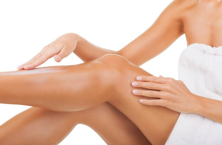 Follow us on link: http://www.resultslaserclinic.com.au/brazilian-laser-hair-removal-advert/