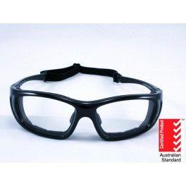 PSG Blaydz - Safety Glasses Online
