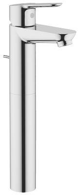 Μπαταρία για επιτραπέζιο νιπτήρα | bathroom.gr - Π. Σαπουντζή Α.Ε. e-shop