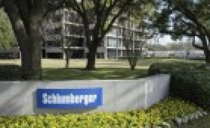 Schlumberger to buy Cameron International Corp in $14.8bn deal