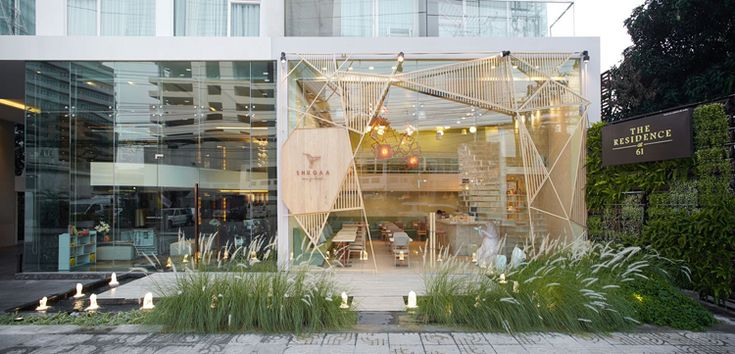 shugaa-dessert-bar-bangkok-by-party-space-design-2