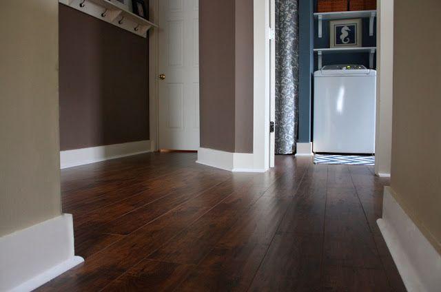 156 Best Flooring Inspiration Images On Pinterest