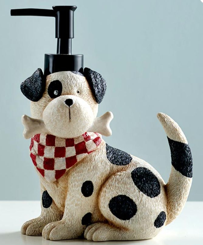 Decor Ideas Dog: Best 25+ Dog Bathroom Ideas On Pinterest