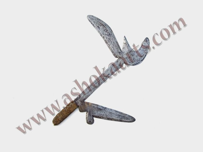 New items | Fine Antique Swords and Weapons Arms & Armour for sale from Ashoka Arts