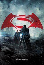 Batman v Superman: Dawn of Justice (2016) - Box Office Mojo