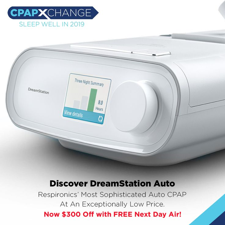 Dreamstation Auto Cpap Machine Package Cpap Cpap Machine Sleep Therapy